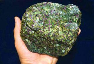rocks-mantle-no-water-100908-02