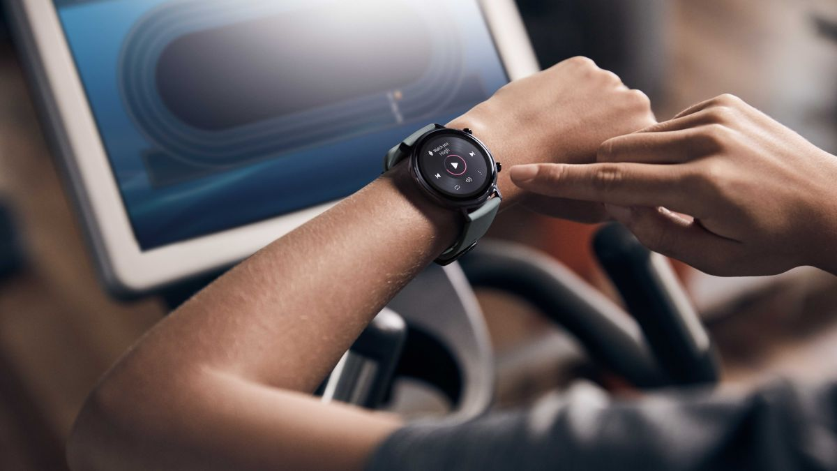 Huawei is planning a luxury smartwatch to take down the Apple Watch