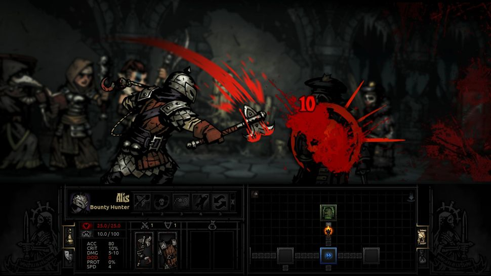 u4hCixBTiJPxb9SURpEbqX 970 80   RPG Jeuxvidéo