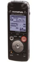 Compact, affordable linear PCM recorder