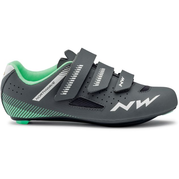 Best women's cycling shoes reviewed