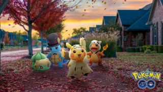 Pokemon Go Updates All The News And Rumors For What S