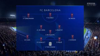 FIFA 20 best teams to play with, from Barcelona to Piemonte Calcio