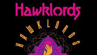 Hawklords