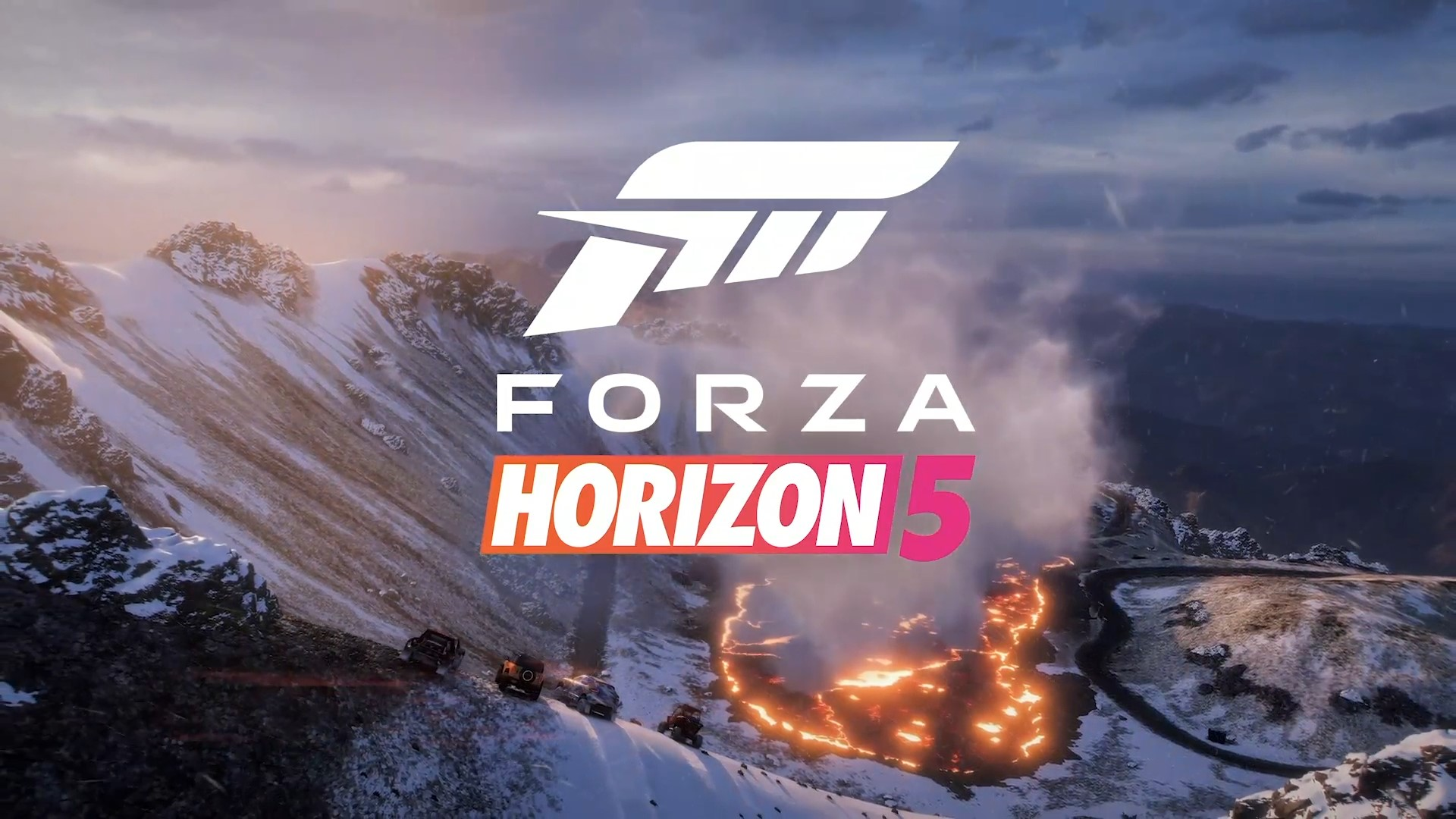 Forza Horizon 5 Release Date, Trailer, Gameplay, System Requirements, and More