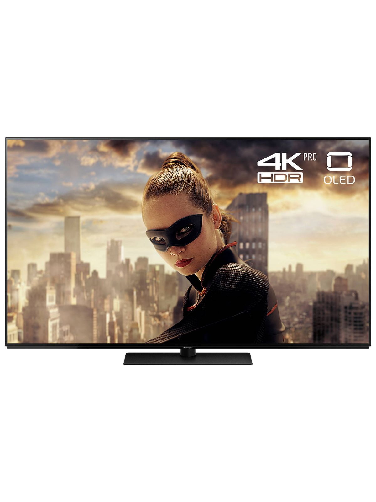 ab3fa9c803ae The best 4K TV deals on Amazon Prime Day 2019 | What Hi-Fi?