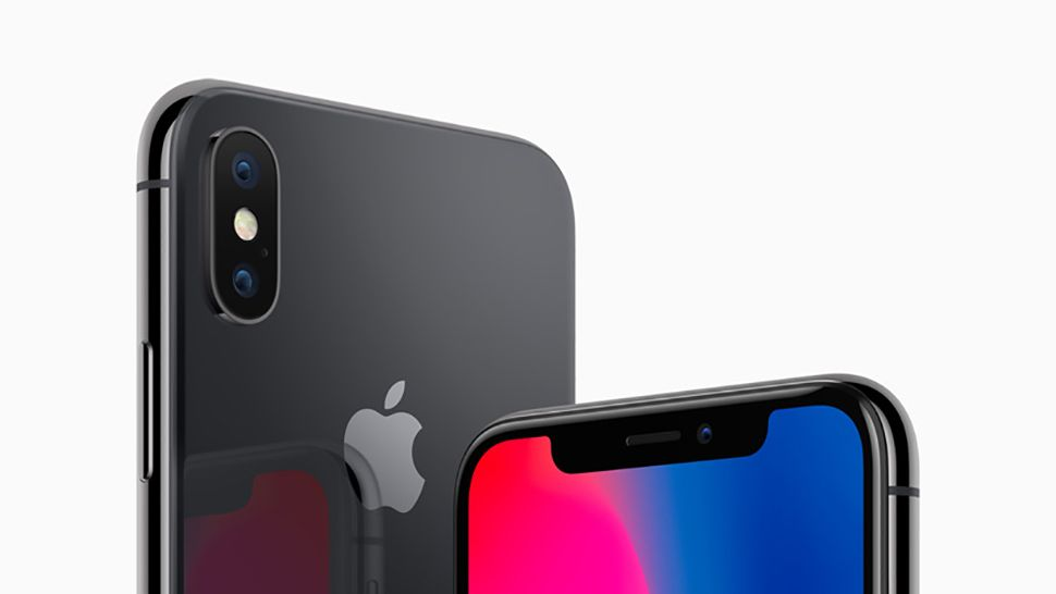 Motorola P30 leak suggests it'll offer iPhone X looks for a lot less