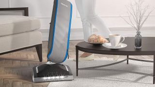Need a new vacuum? These Oreck vacuums are $100 off today
