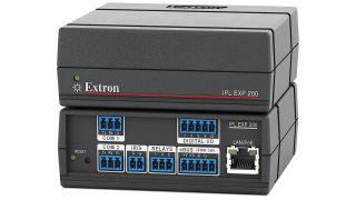 Extron IPL EXP 200 expansion interface