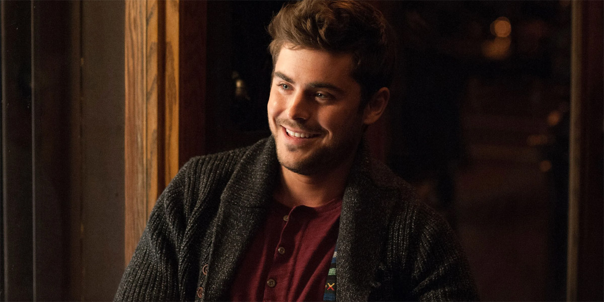 4 Lessons Zac Efron's Firestarter Needs To Learn From Previous Stephen King Remakes