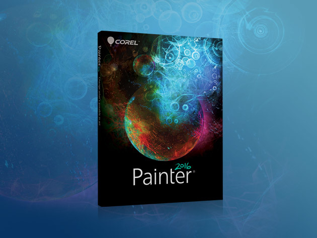 Unlock your creativity with these 4 pieces of software