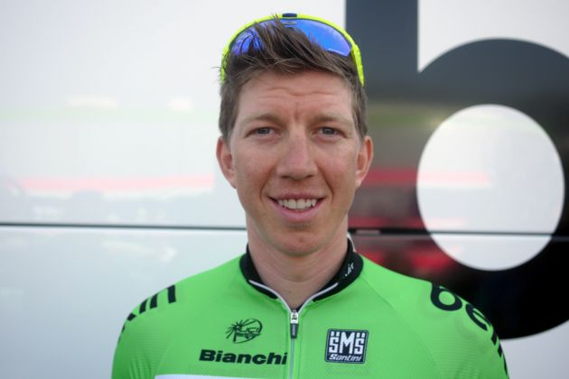 sep-vanmarcke-GB