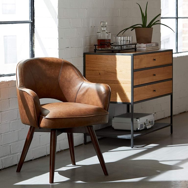 Amazon furniture` best