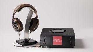 Uniti Atom Headphone Edition