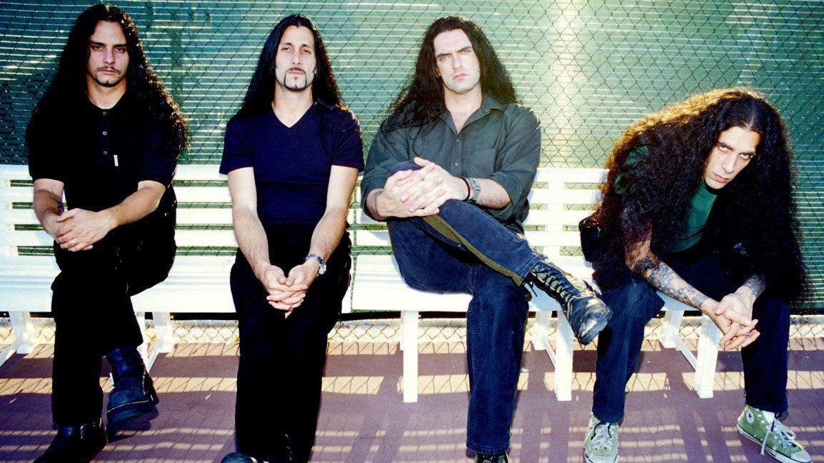 the 10 best metal bands from new york louder. Black Bedroom Furniture Sets. Home Design Ideas