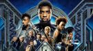 AwardsBlend Podcast #8: Reviewing Black Panther, And Breaking Down Actor And Actress