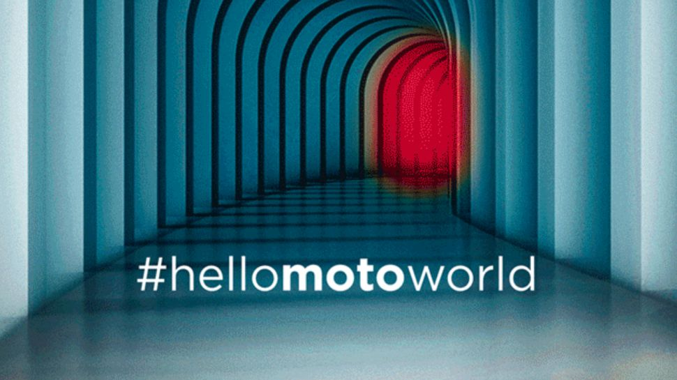 Moto G5S and G5S Plus release date, news and rumors