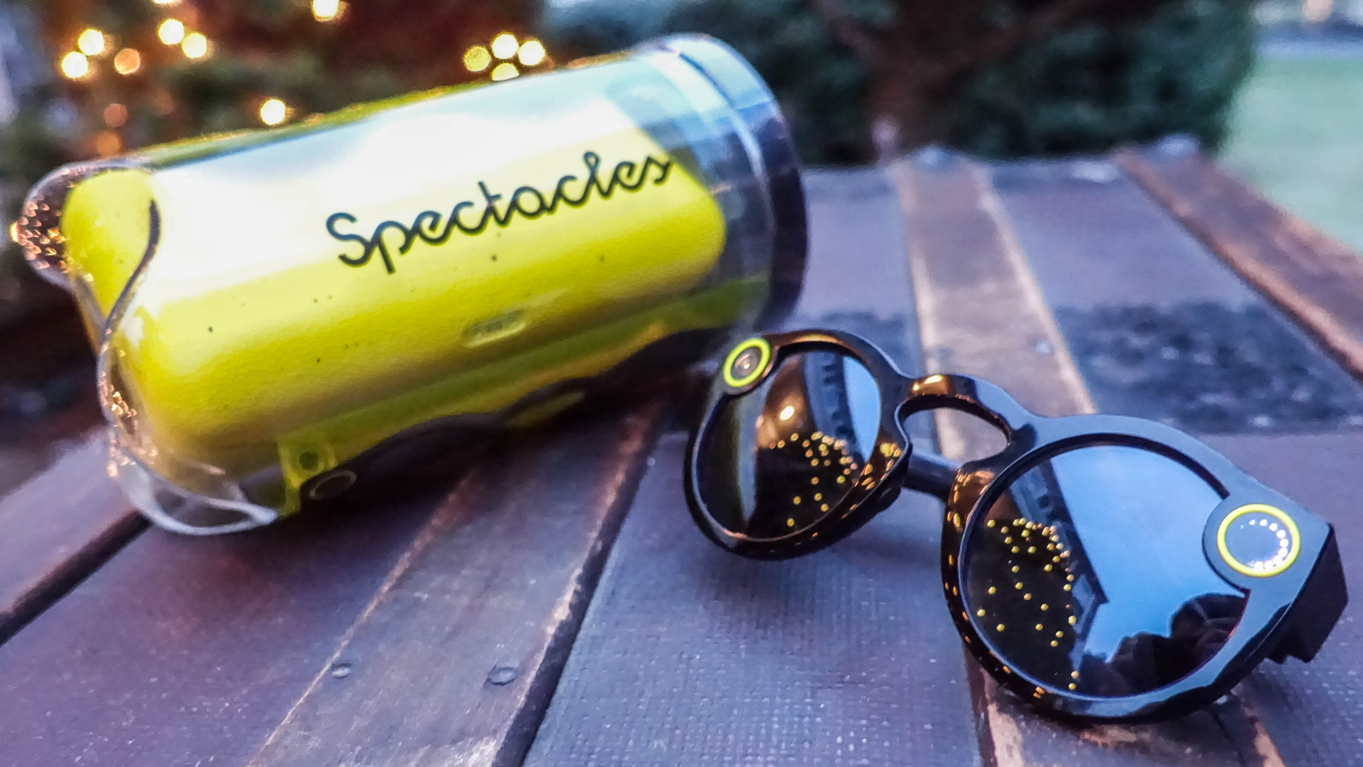 6b821f5561cc Snapchat admits it made the  wrong decision  on its Spectacles ...