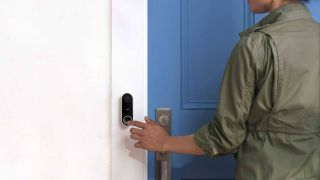Buying a video doorbell? This is the one feature you really need
