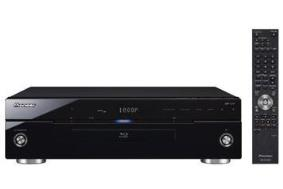 PIONEER SBDP-LX08(LX01BD) BLU-RAY DISC PLAYER DRIVER WINDOWS