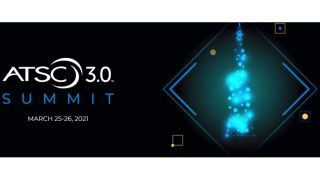 ATSC 3.0 Summit takes place March 25-26