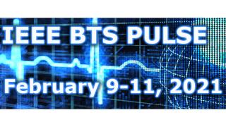 IEEE BTS Pulse