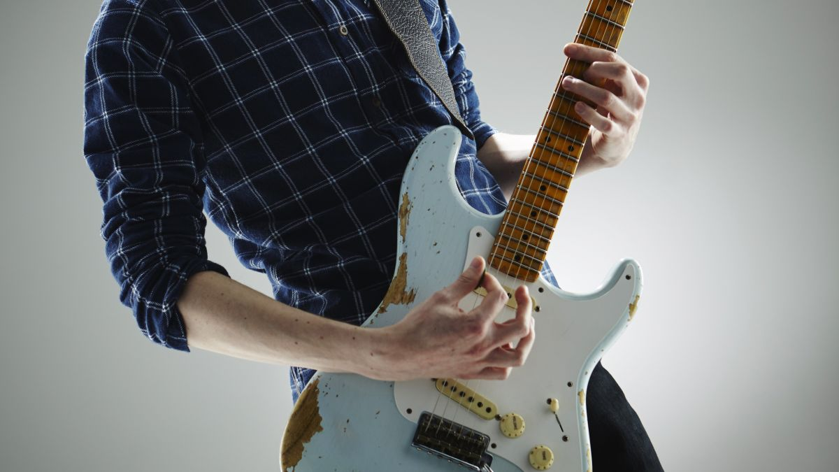 10 great blues guitar chords to learn now