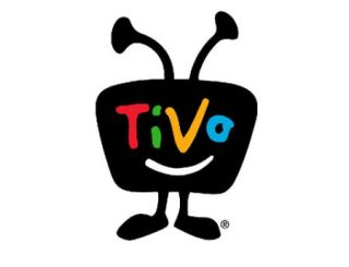 TiVo Video Trends Report