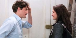 Hugh Grant Wants A Sequel To Notting Hill With Julia Roberts, But Fans May Not Be Happy