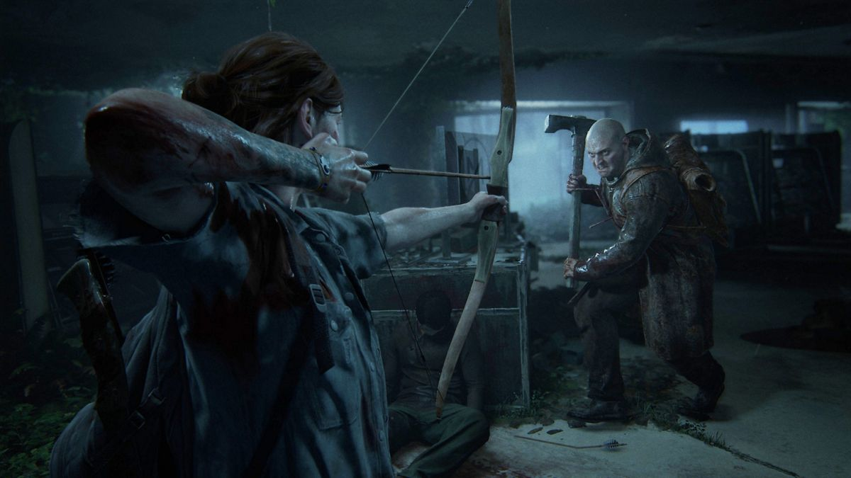 E3 2019 Predictions: The 9 Reveals We Want to See | Tom's Guide
