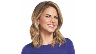 Natalie Morales, former West Coast anchor for NBC's 'Today,' is joining CBS' 'The Talk.'