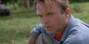 What's Happened To Alan Grant In The Jurassic Park Universe, According To Sam Neill