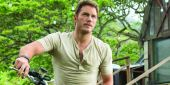 How Chris Pratt Feels About Getting Shamed For Losing Weight