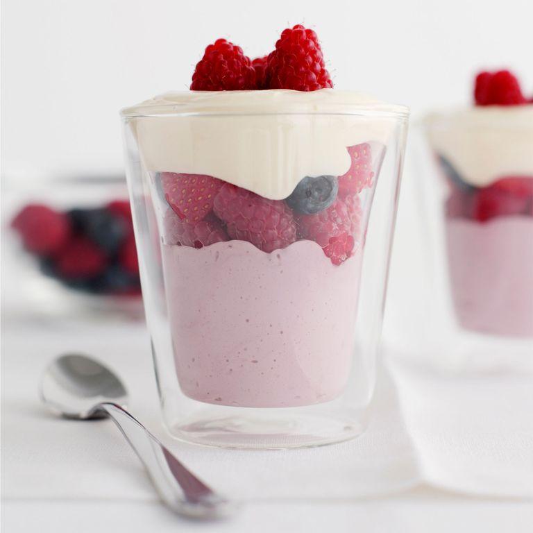 berry-yoghurt-parfait.jpg