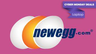 Newegg Cyber Monday