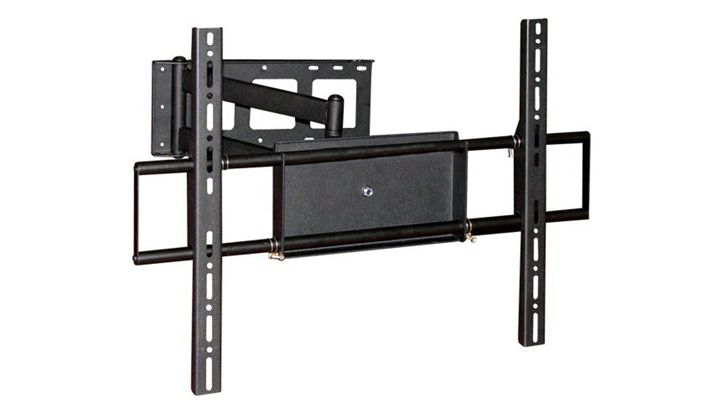 How to install a tv wall mount top ten reviews - Tv wall mount reviews ...