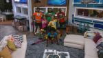 Big Brother 23 Spoilers: Who Won The HOH, And What It Means For Week 11