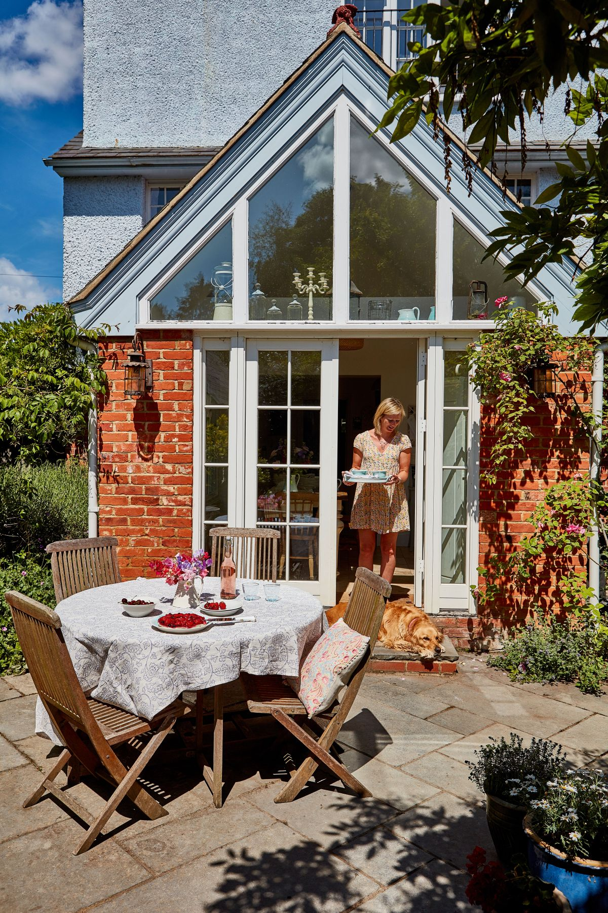 Cut The Cost Of Your Extension 18 Ways To Extend A House Cheaply