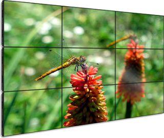 Webinar: Advanced Video Walls on July 23