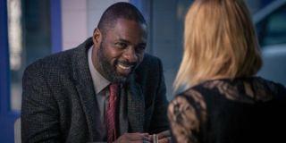Idris Elba,