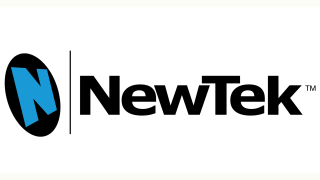 NewTek Launches NDI v2