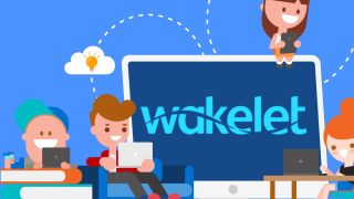 What is Wakelet and how does it work?