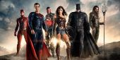 The DC Extended Universe Is Undergoing A Big Tonal Change