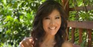 Buckle Up Big Brother Fans, Julie Chen Is Starting The Season 23 Hype Train