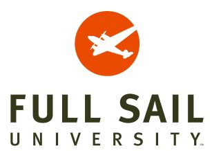 Roadshow Full Sail Oct. 9th, Agenda Heats Up