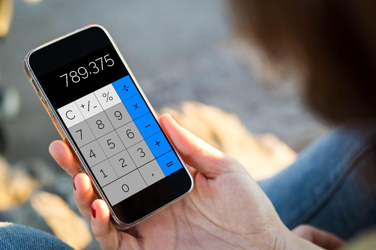 Best calculator apps 2020