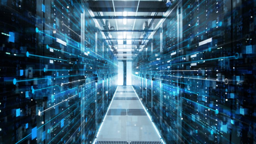 Why even small businesses need big data