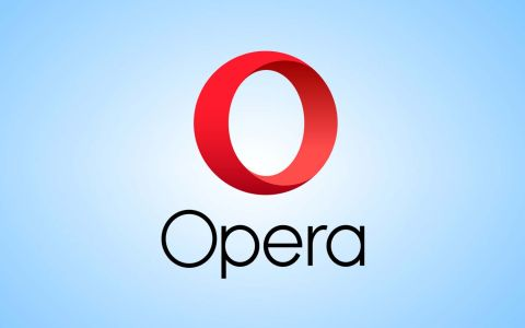 Image result for opera browser