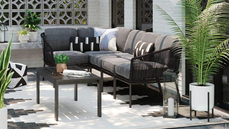 best outdoor furniture 2021