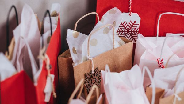 8 tips to get the best Black Friday deals